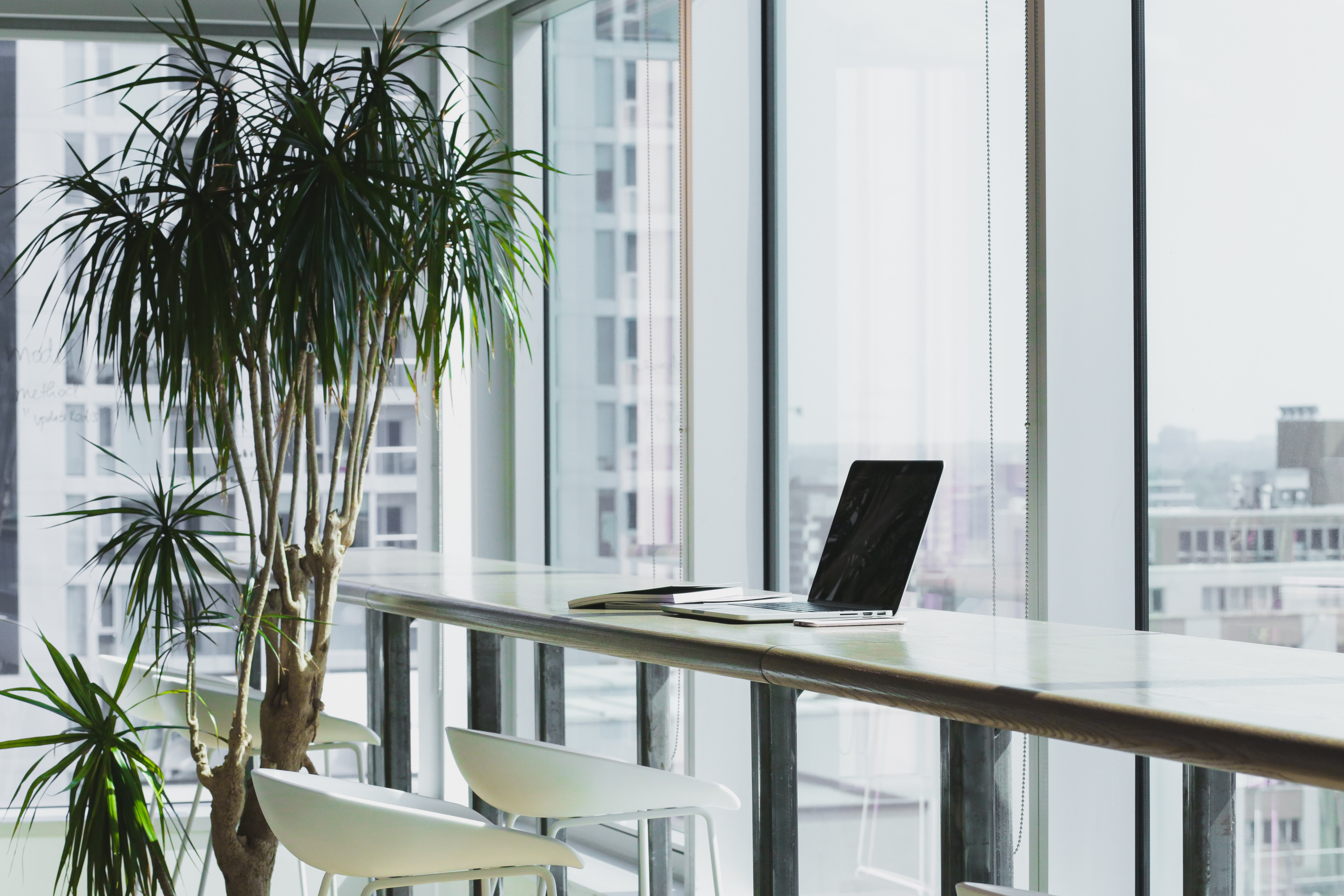 What is the Best Workspace for Employees